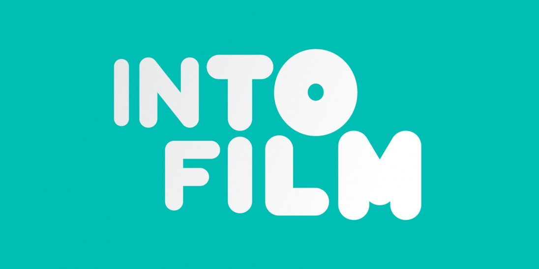 Into Film Youth Made Shorts: Identity (Primary)