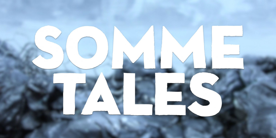 Somme Tales