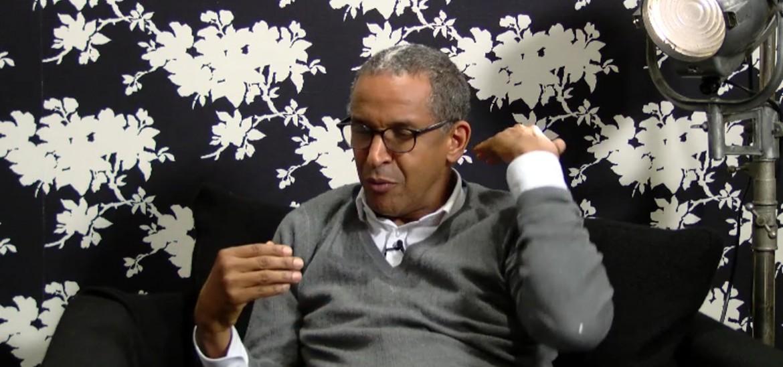 Timbuktu Interview with Director Abderrahmane Sissako
