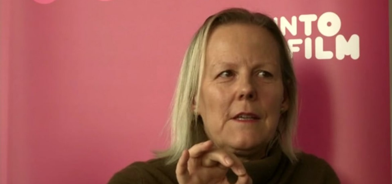 Q&A with director Phyllida Lloyd