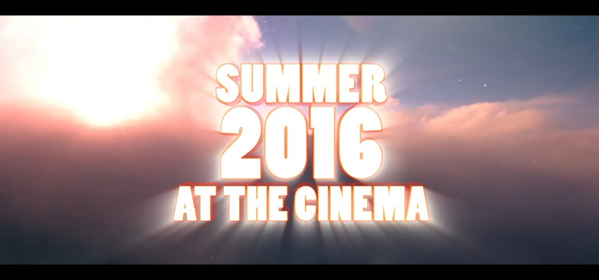 Summer Watching: What to catch in the cinema this blockbuster season
