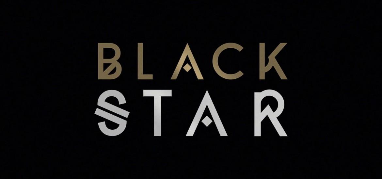 Inspiring Trailer for the BFI's Black Star season