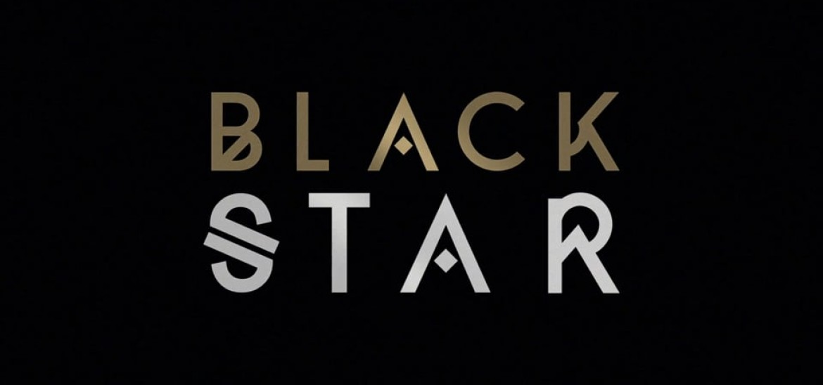 Inspiring Trailer for the BFI's Black Star season