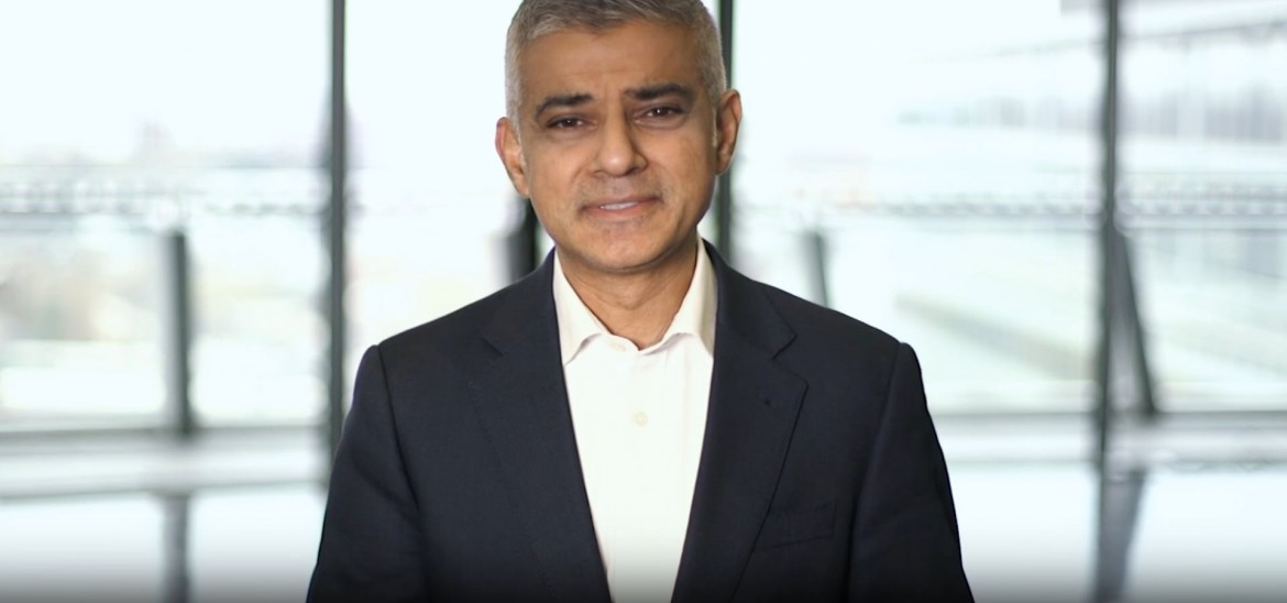 My Local Culture: Make a film for the Mayor of London