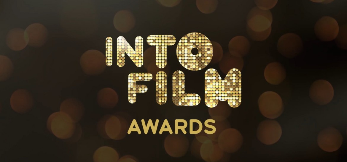 Into Film Awards 2018: The Winners