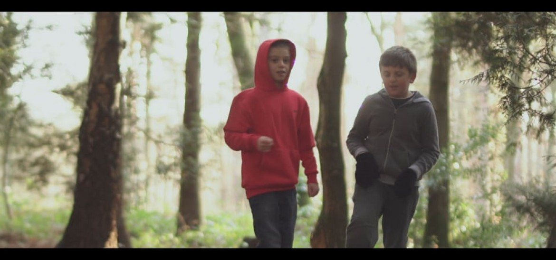 'My Friend Frank' wins Best Film: 16-19