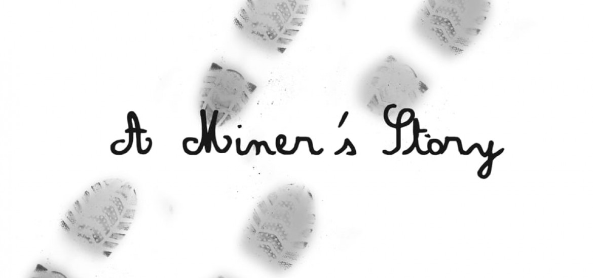 'A Miner's Story' wins Best Documentary