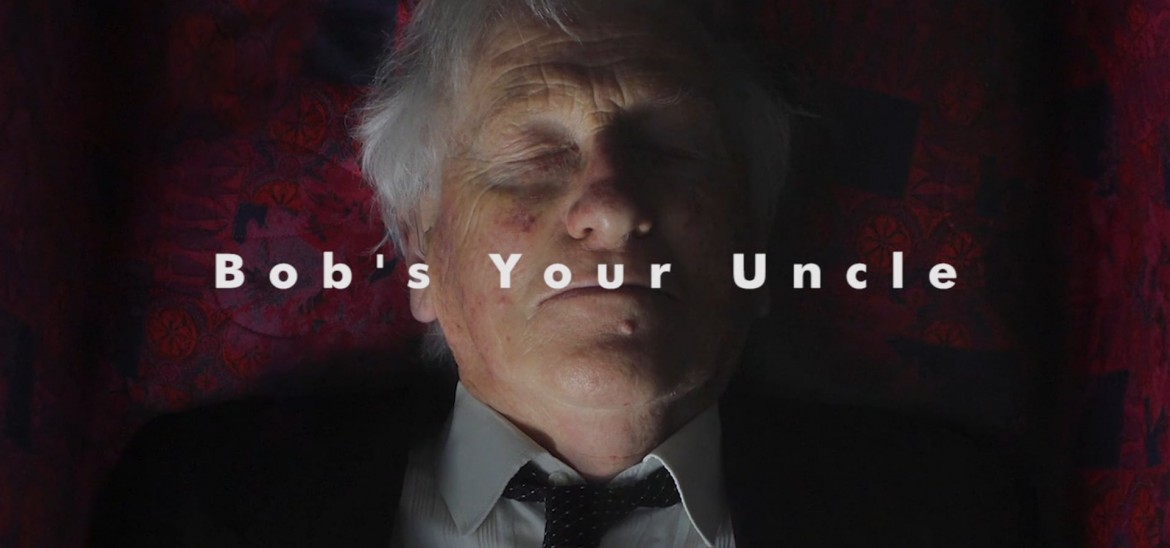 'Bob's Your Uncle' wins Best Film: 16-19 Years