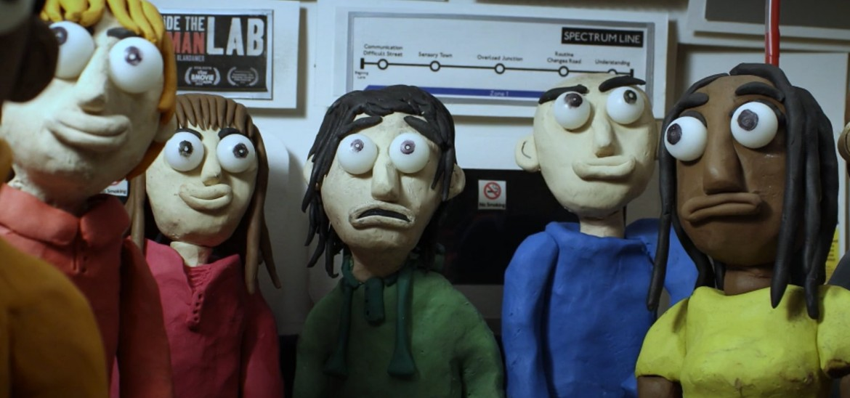 'Overload' wins Best Animation