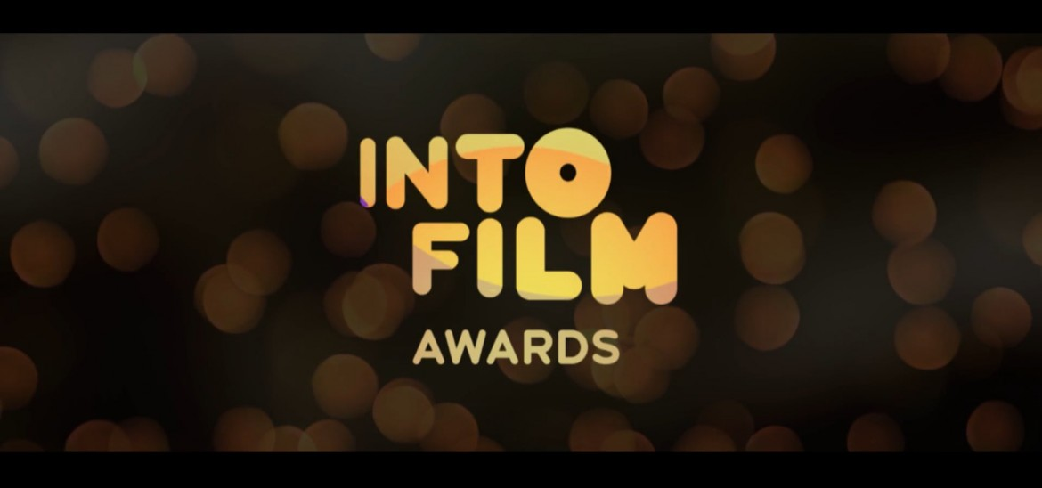 Into Film Awards 2020: The Winners