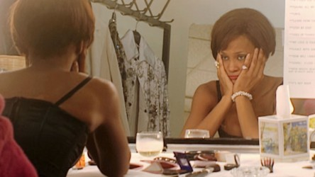 Whitney: Can I Be Me?