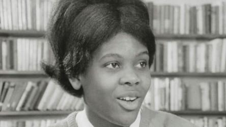 Britain on Film: Black Britain