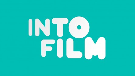 Into Film Youth Made Shorts: Identity (Secondary)