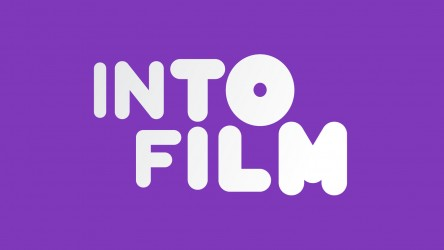 Into Film Youth Made Shorts: LGBTQ+