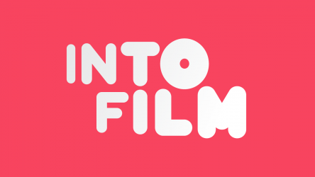 Into Film Youth Made Shorts - LGBT