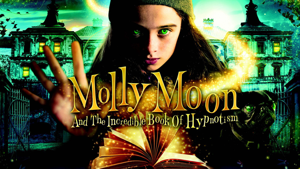 molly moons incredible book of hypnotism movie cast