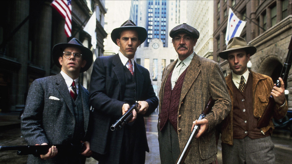 film__4219-the-untouchables--hi_res-e3f6fac8.jpg