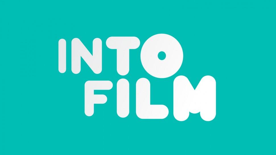 Into Film Youth Made Shorts: Identity (Secondary)