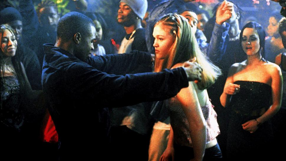 Save The Last Dance Full Movie German
